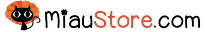 Miaustore UK
